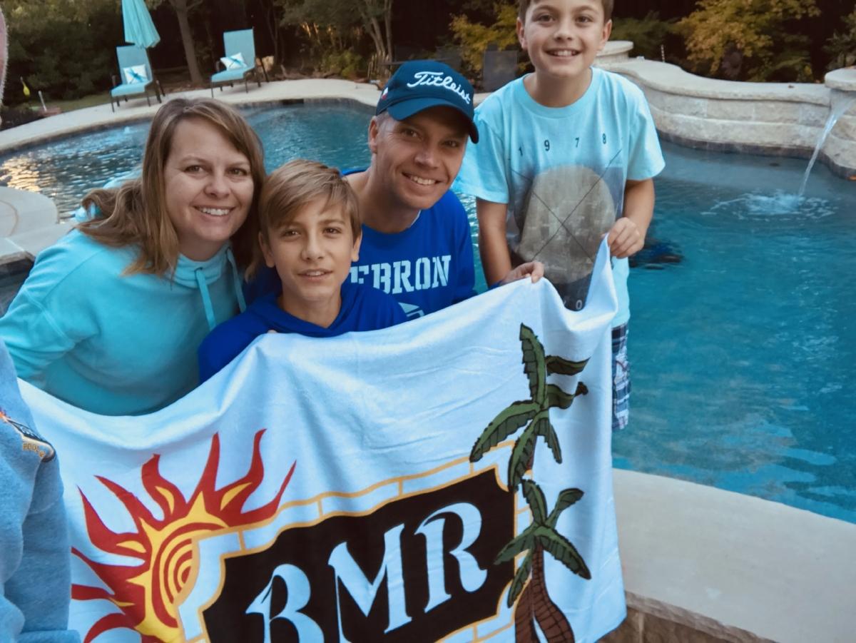 BMR Pool & Patio Motley.jpg
