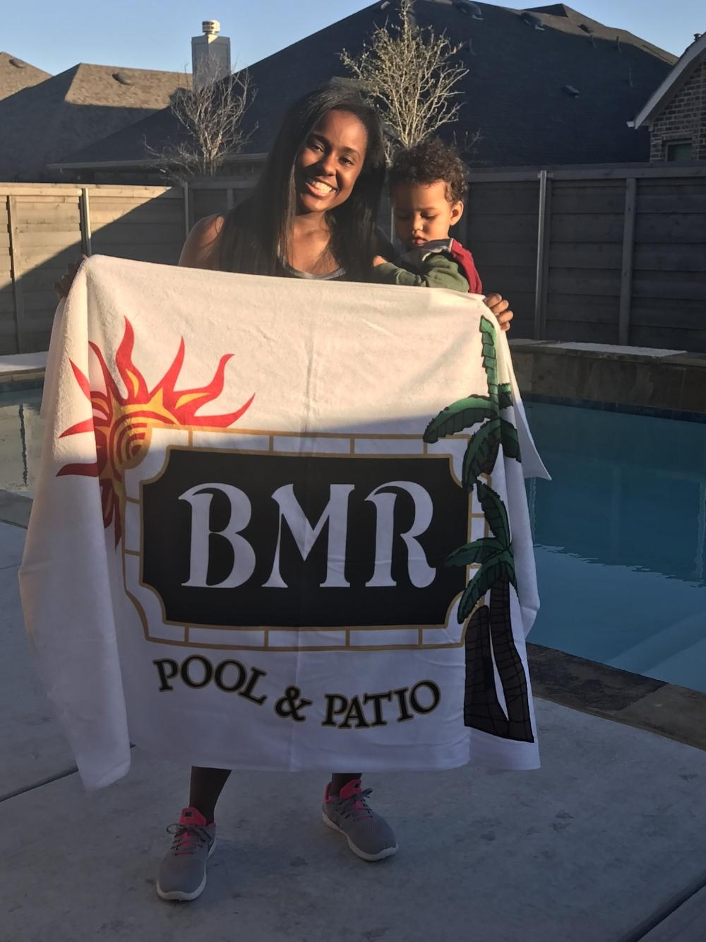 Family Appreciation BMR Pool Patio.JPG