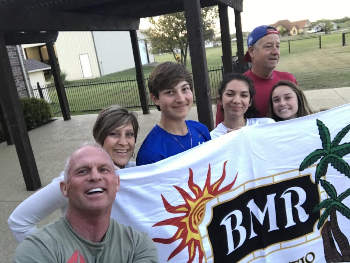 Family Selfie BMR Pool Patio.JPG