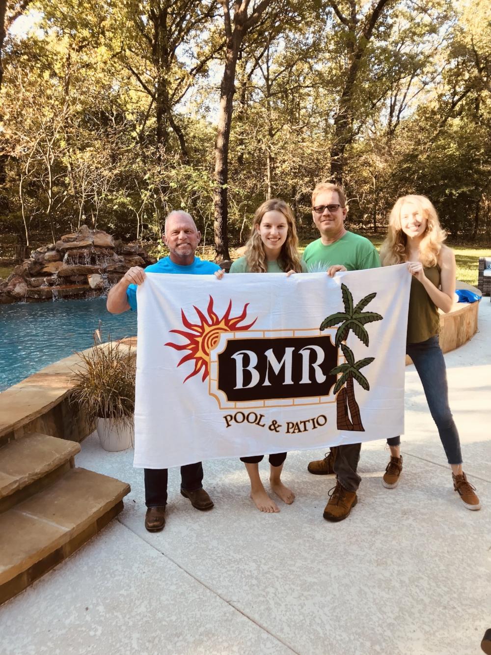 Towel BMR Pool & Patio.jpg