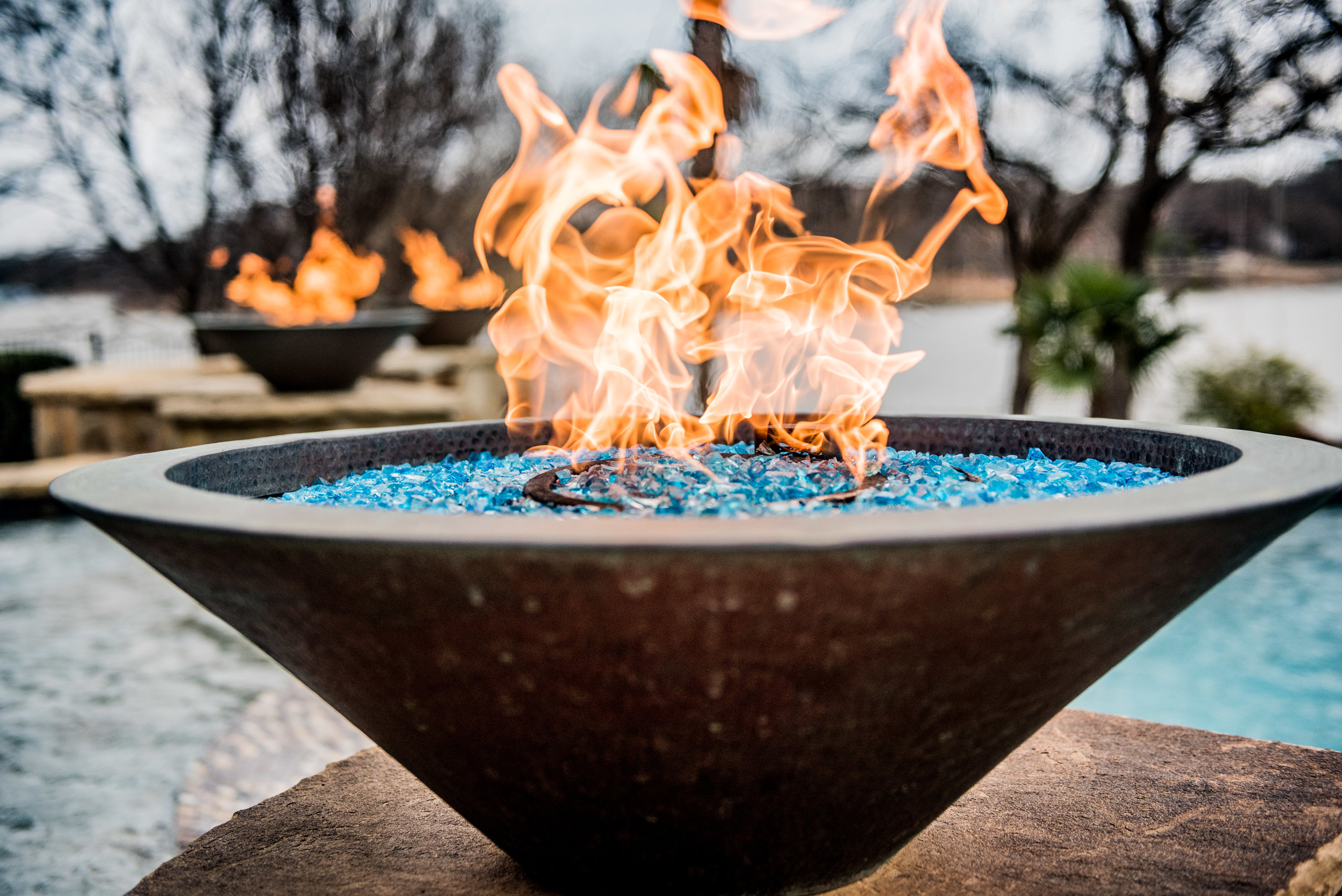 BMR pool and patio fire bowl 2.jpg