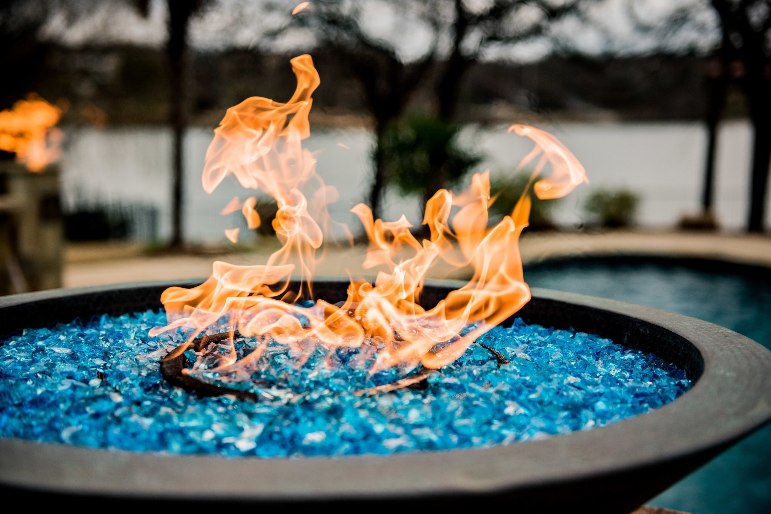 BMR pool and patio fire bowl.jpg
