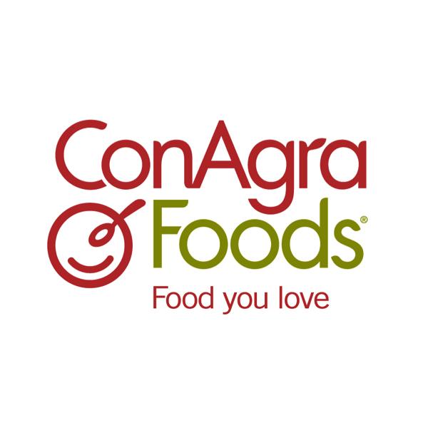 ConAgra.jpg