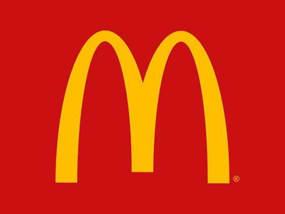 McDonald's logo.jpg