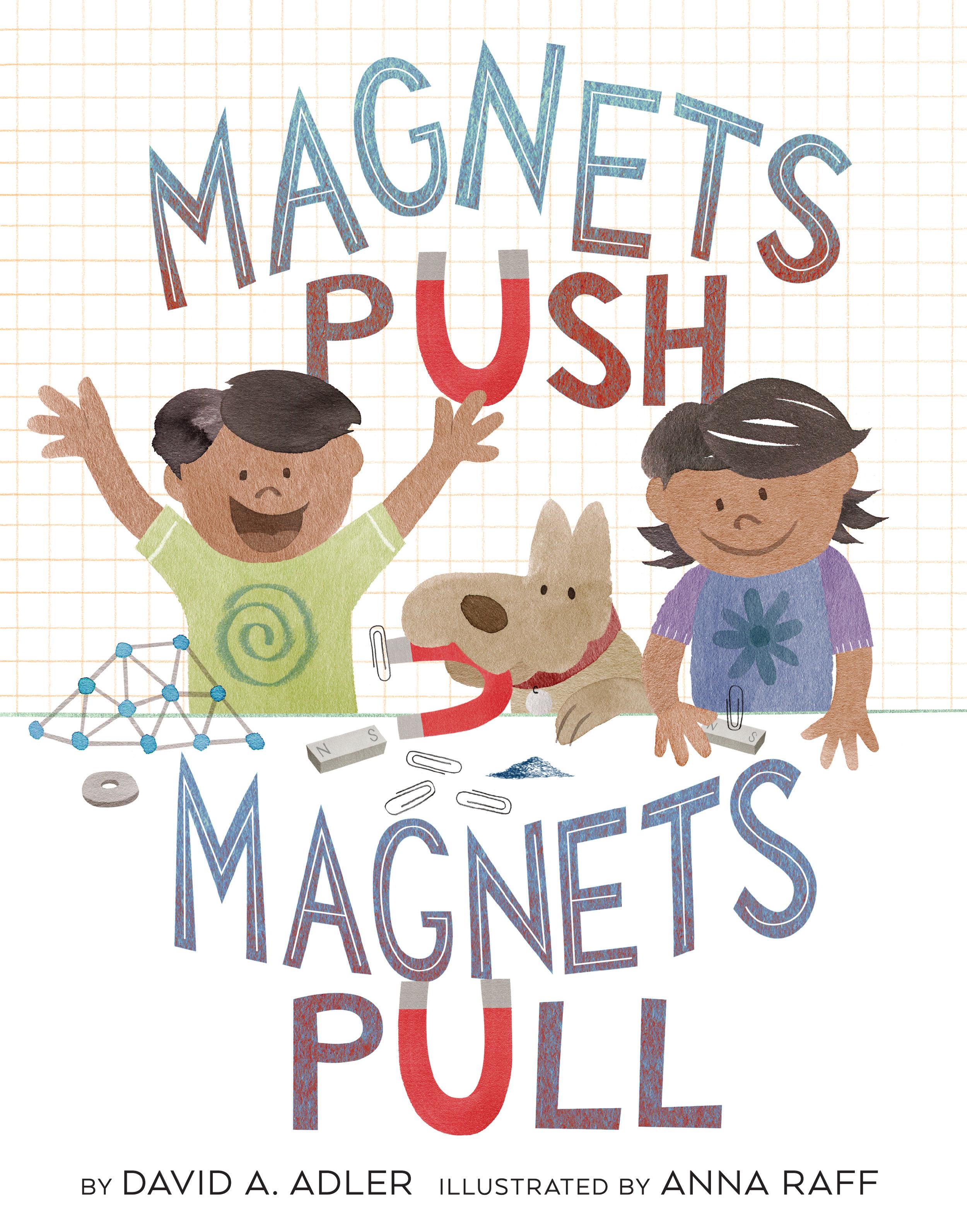 MagnetsPushMagnetsPull.jpg