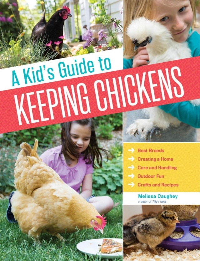 A Kid's Guide to Keeping Chickens.jpg
