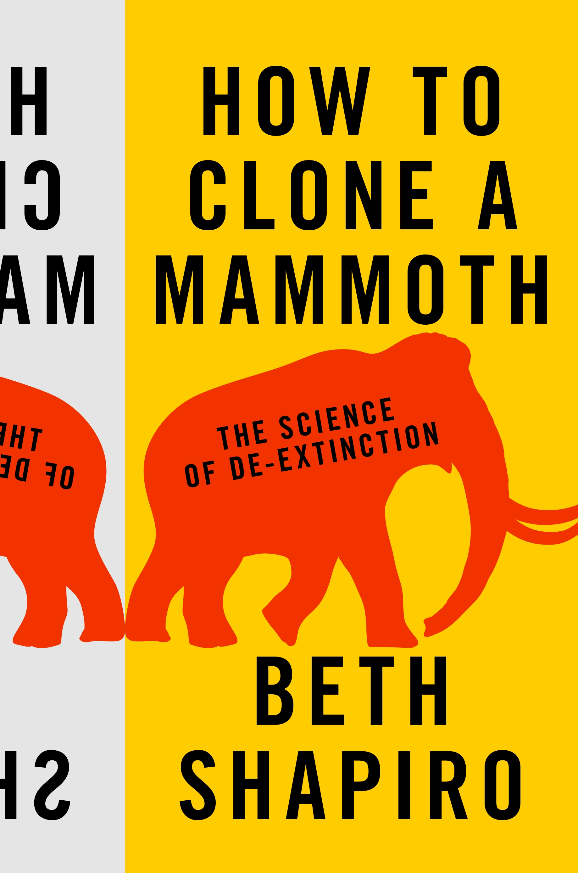 How to Clone a Mammoth.jpg