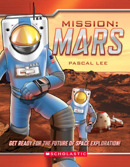 missionmars.png