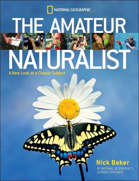 amateurnaturalist.png