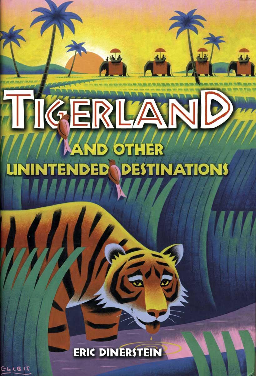 Tigerland.jpg