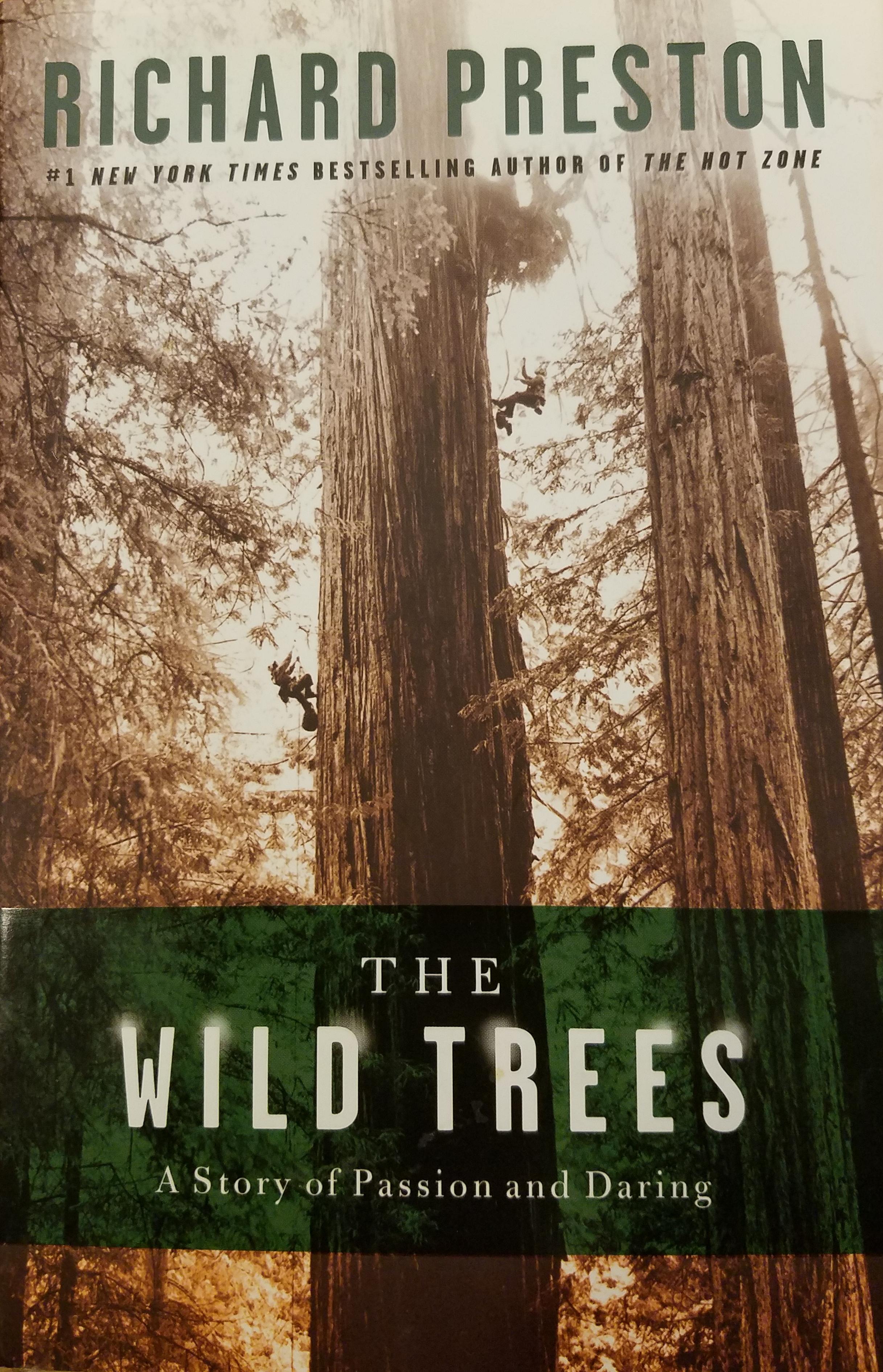 wildtrees.jpg