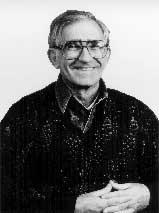 Seymour Simon
