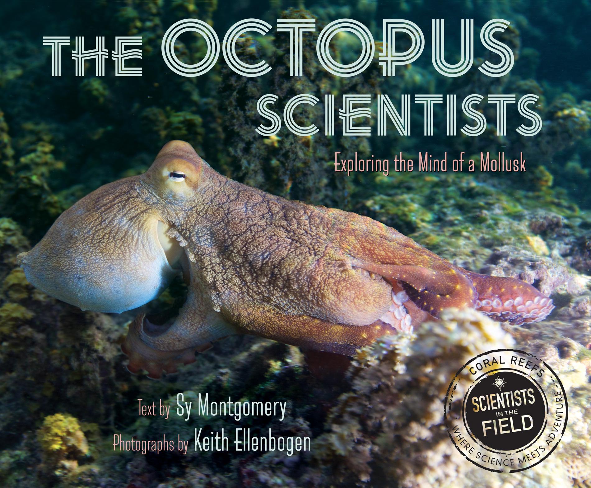 Octopus Scientist_hres.jpg