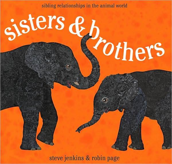 Children's Science Picture Book
