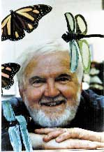 2005: Laurence Pringle