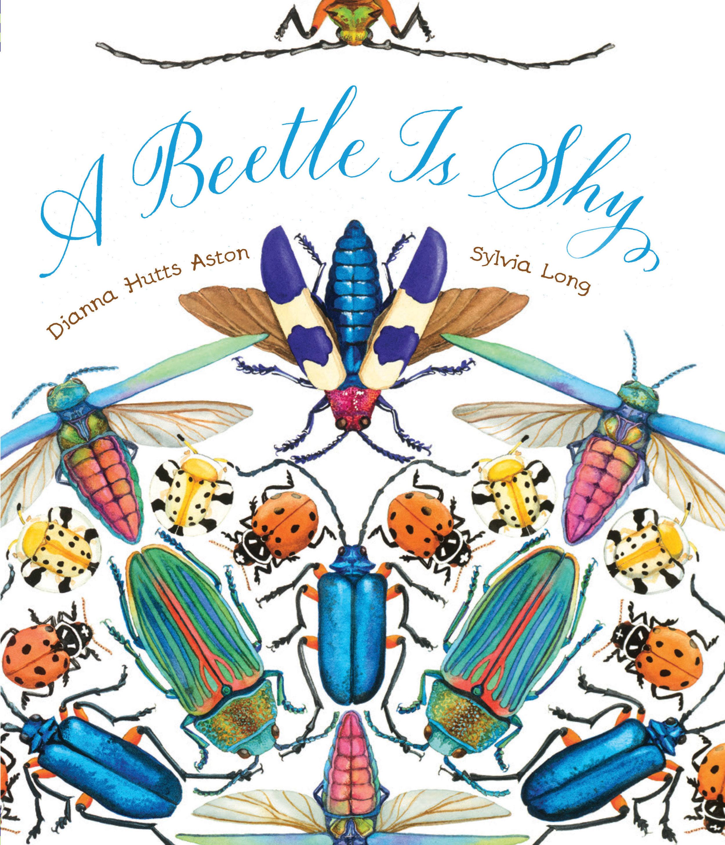 BeetleIsShy-cover.jpg