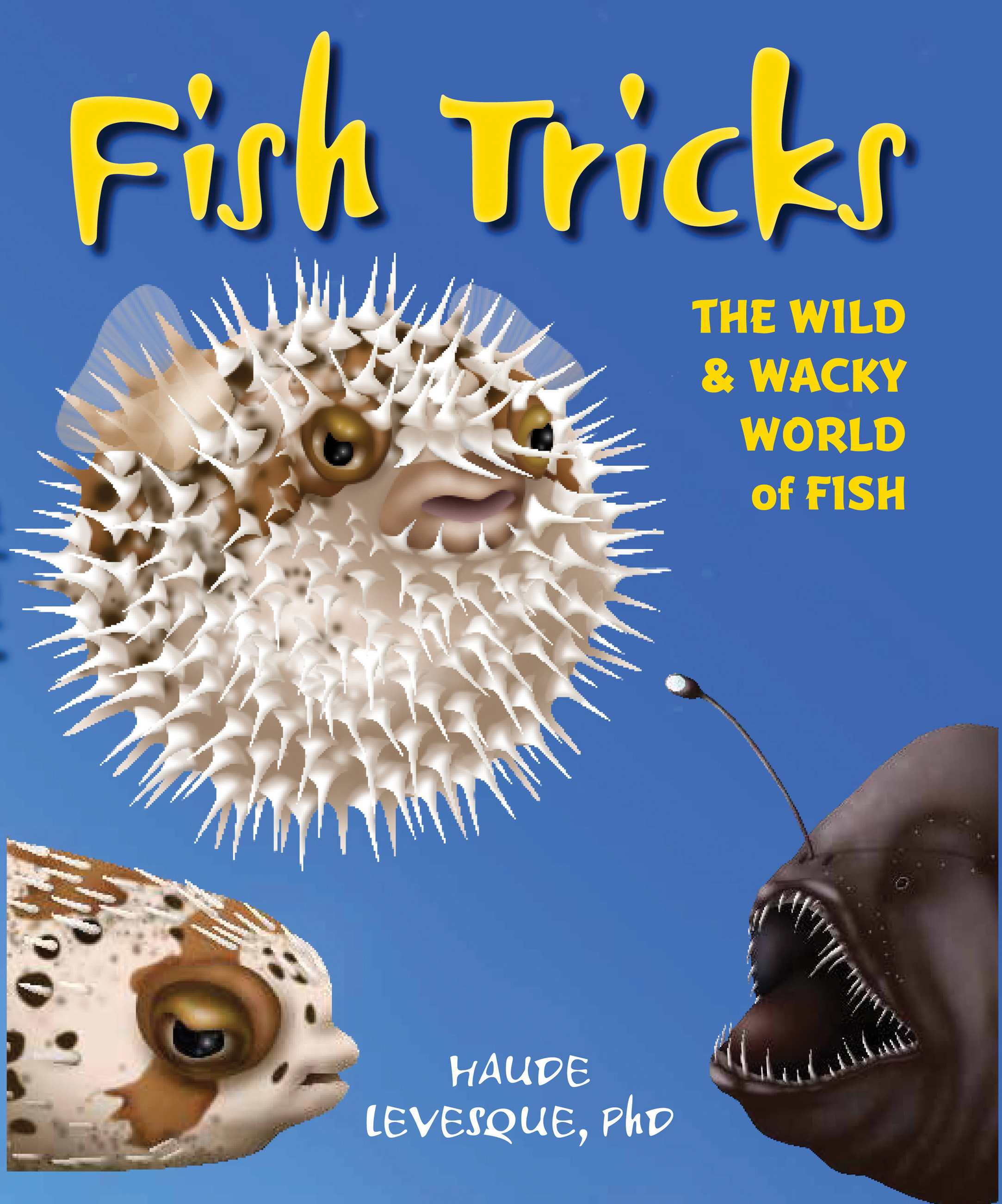 FishTricks-cover.jpg