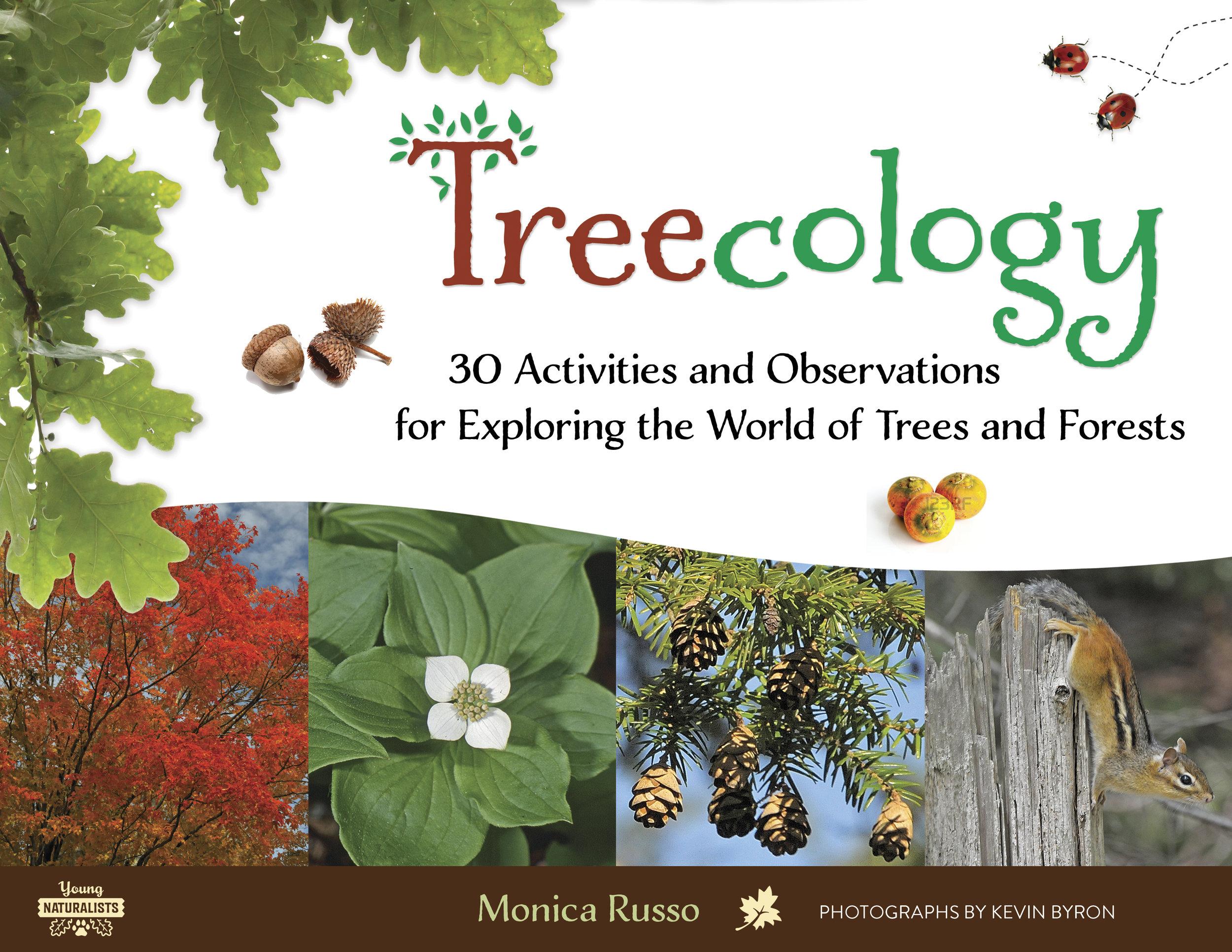 Treecology-cover.jpg