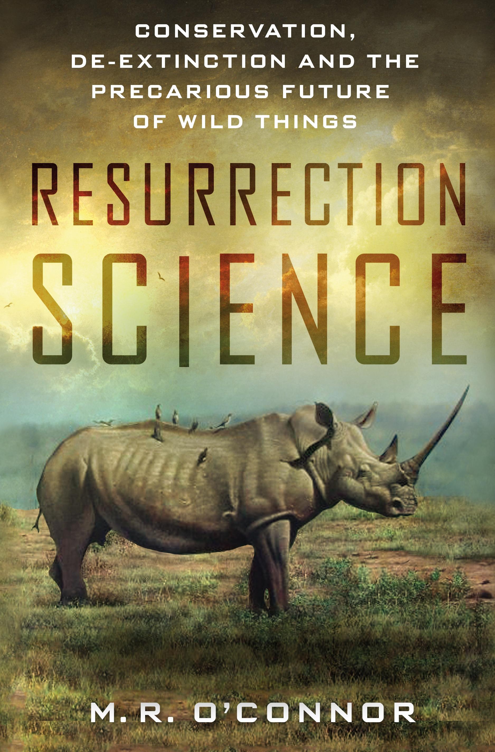 ResurrectionScience-cover.jpg