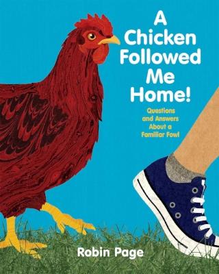 a-chicken-followed-me-home.jpg