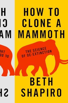 How_to_Clone_Mammoth.jpg