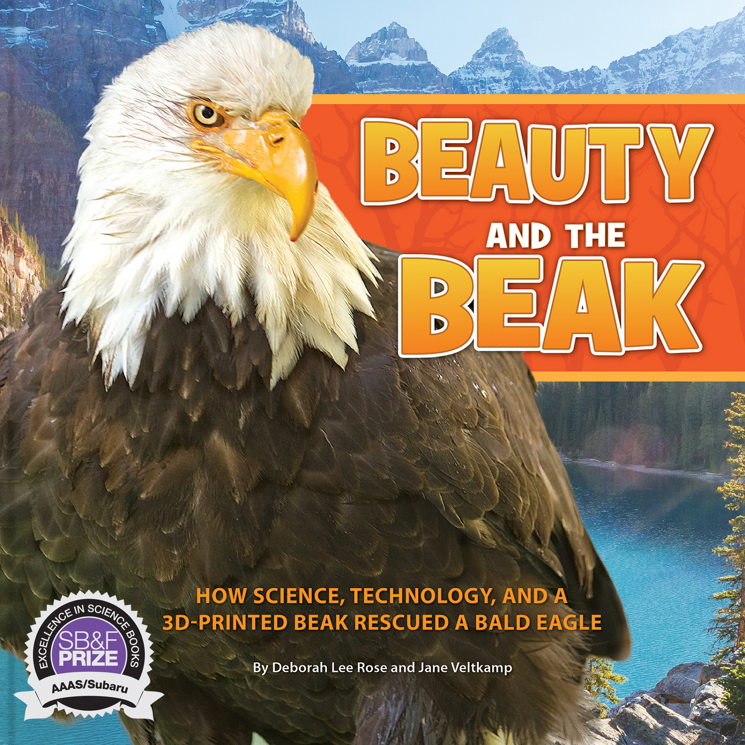 BEAUTY-AND-THE-BEAK_label.jpg