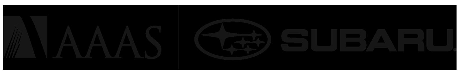 AAAS_Subaru_Logo[BLK].png