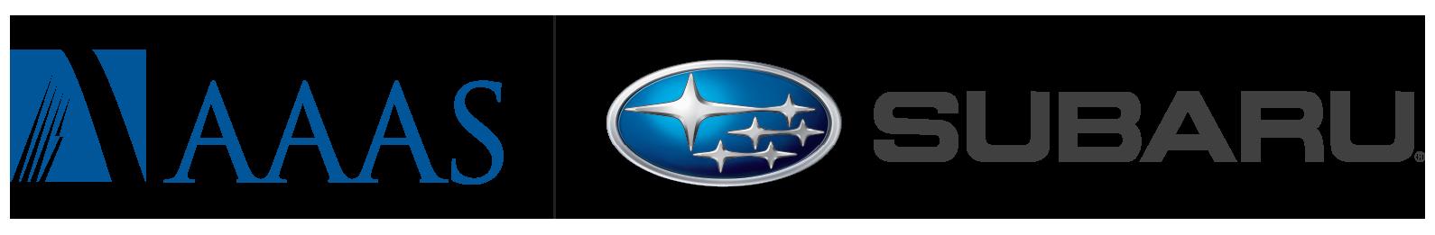 AAAS_Subaru_Logo[RGB].png