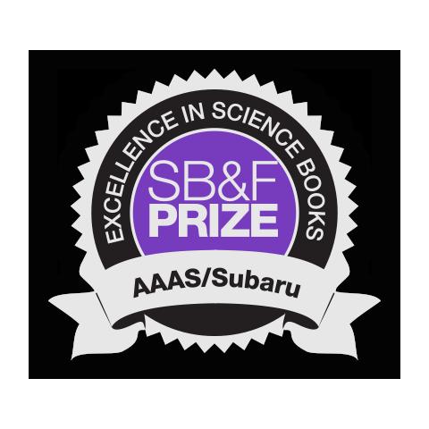 SB&F Prize Logo.png