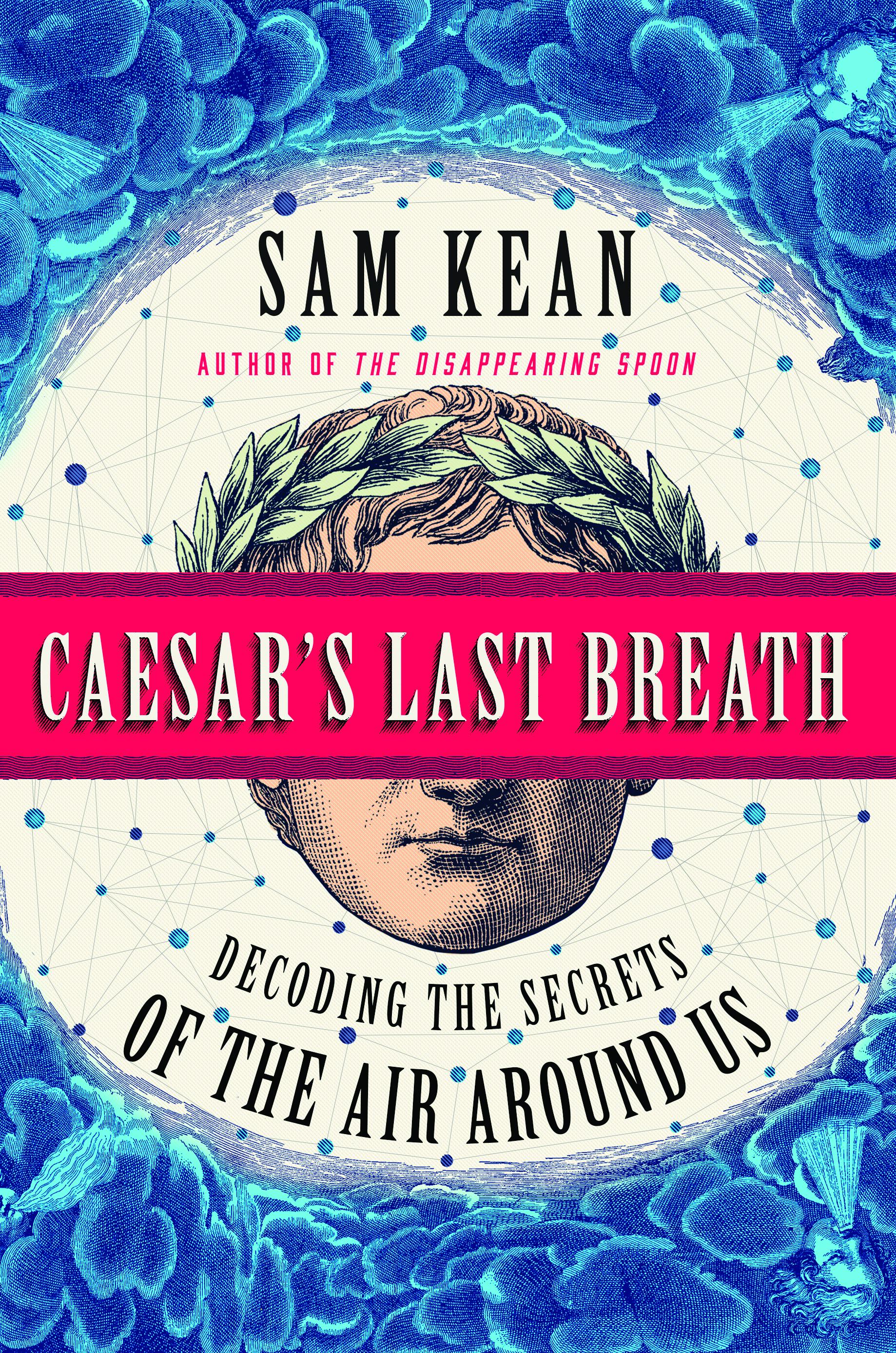 Kean_CaesarsLastBreath.jpg