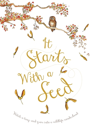 It Starts with a Seed.jpg