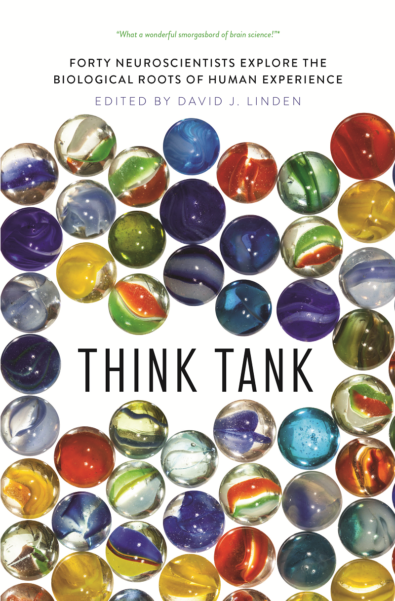 ThinkTank1.png
