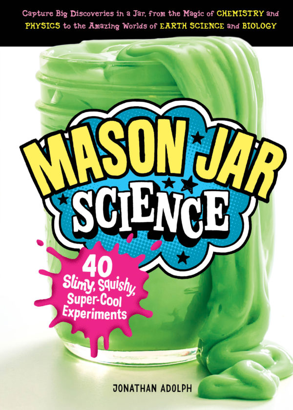 mason jar science.jpg