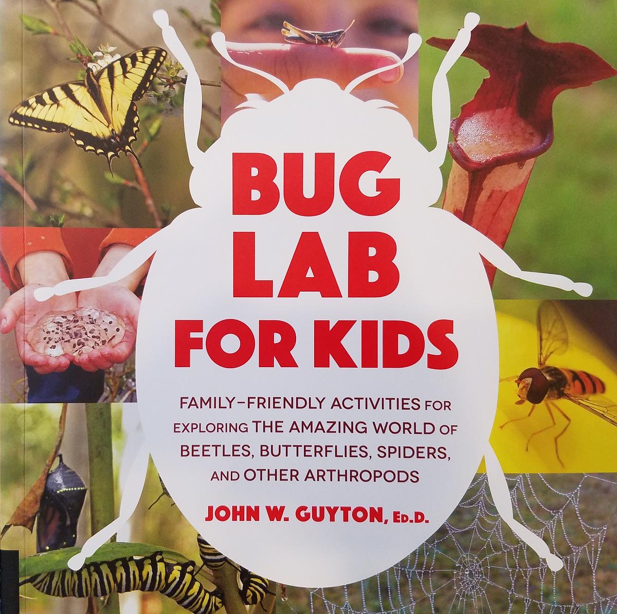 Bug Lab.png