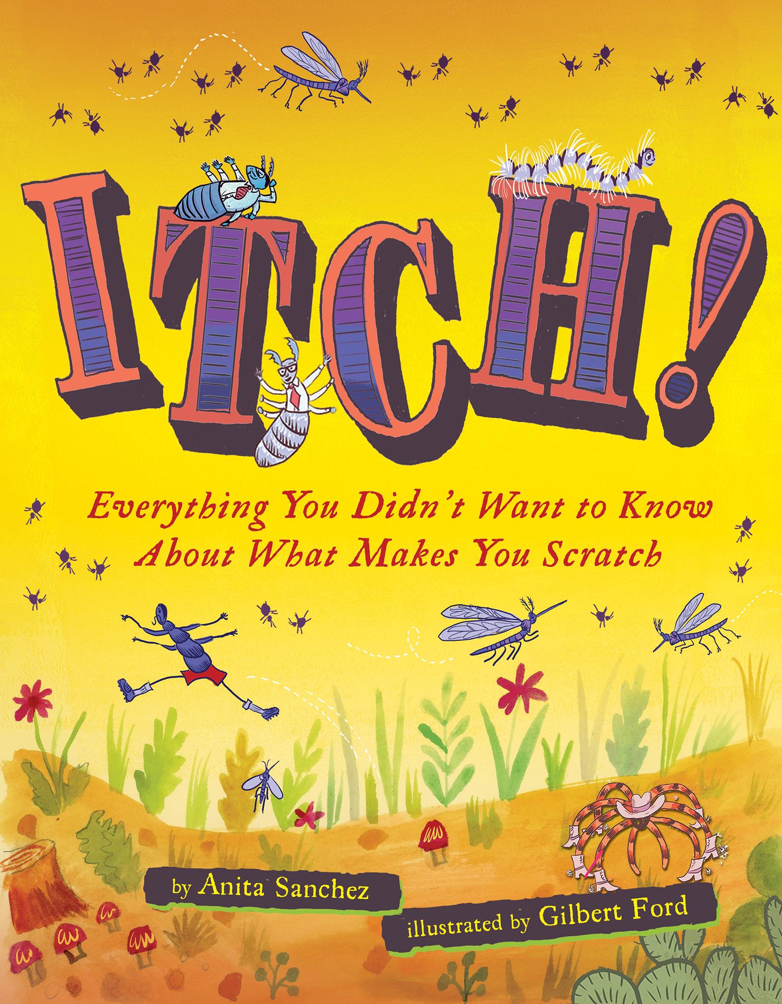 Itch.jpg