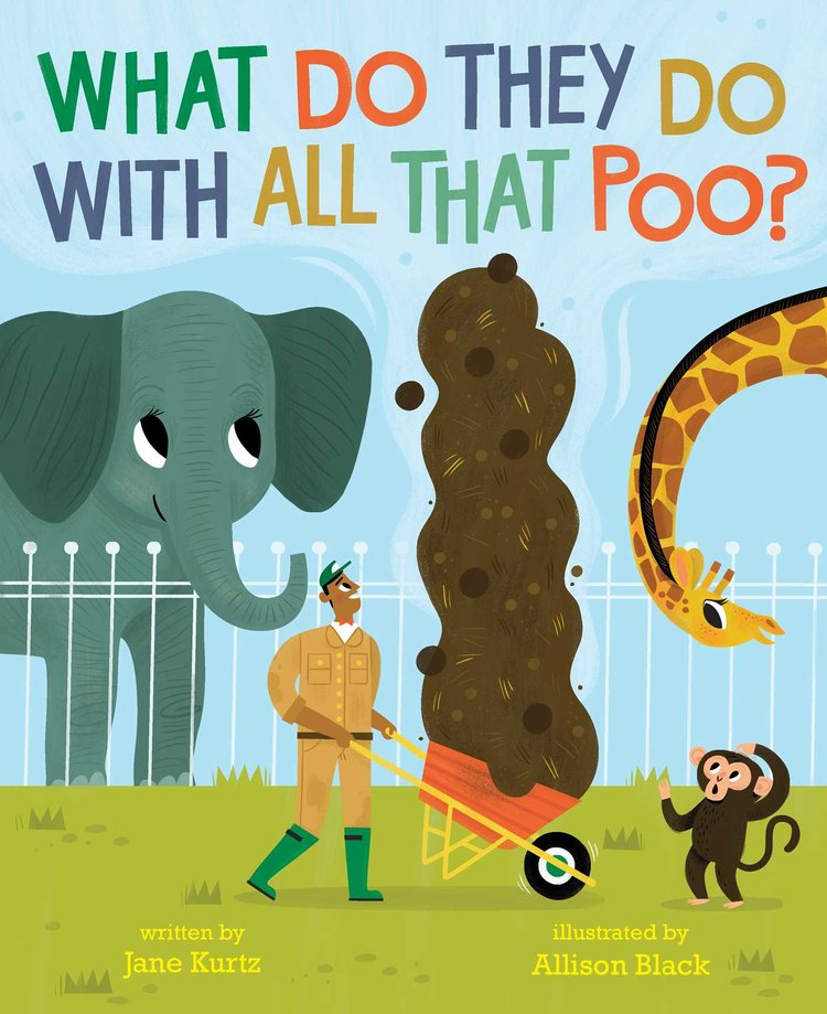What Do They Do with All That Poo.jpg