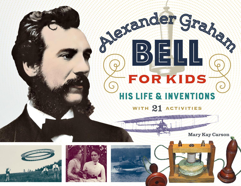 Alexander Graham Bell for Kids.jpg
