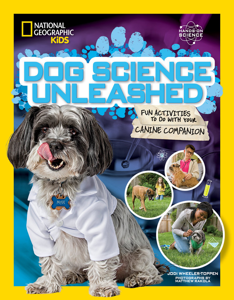 Dog Science Unleashed.jpg