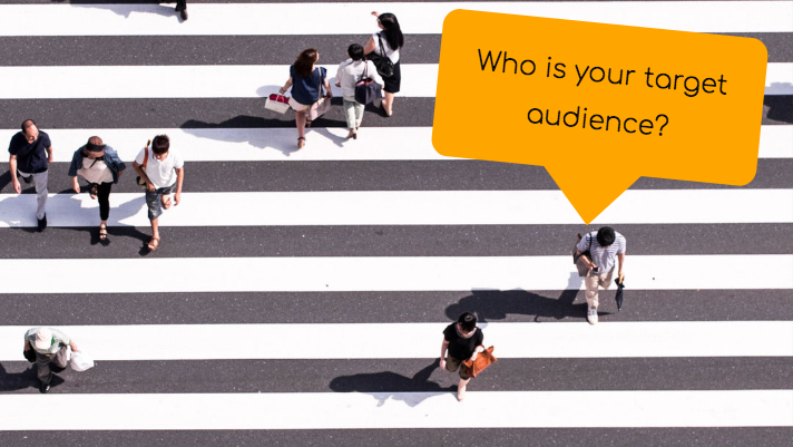 how_to_identify_target_audience.jpg