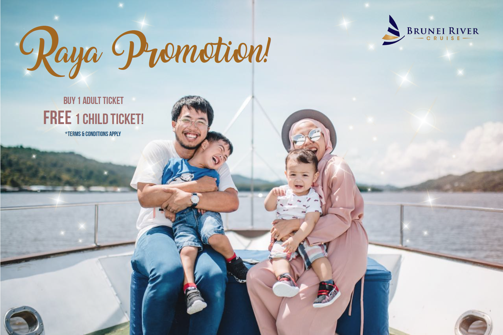 Raya Promotion 2018.png
