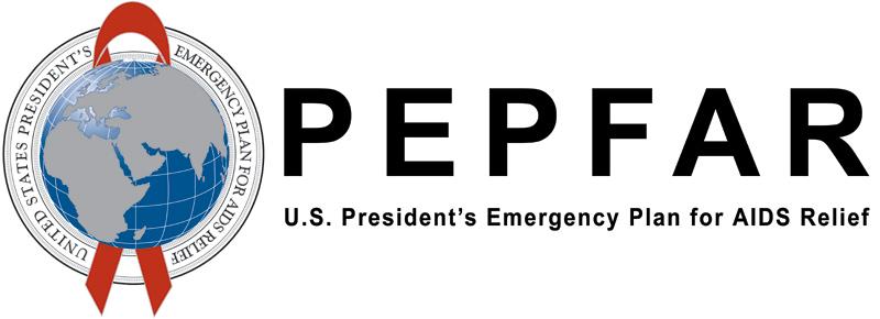 PEPFAR-Logo-Color- Tagline medium.jpg