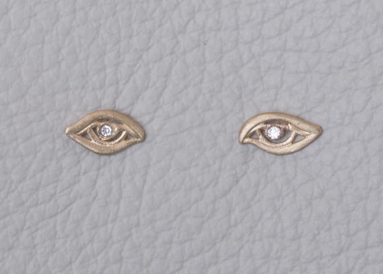 Jill Mac Jewelry-70z.jpg