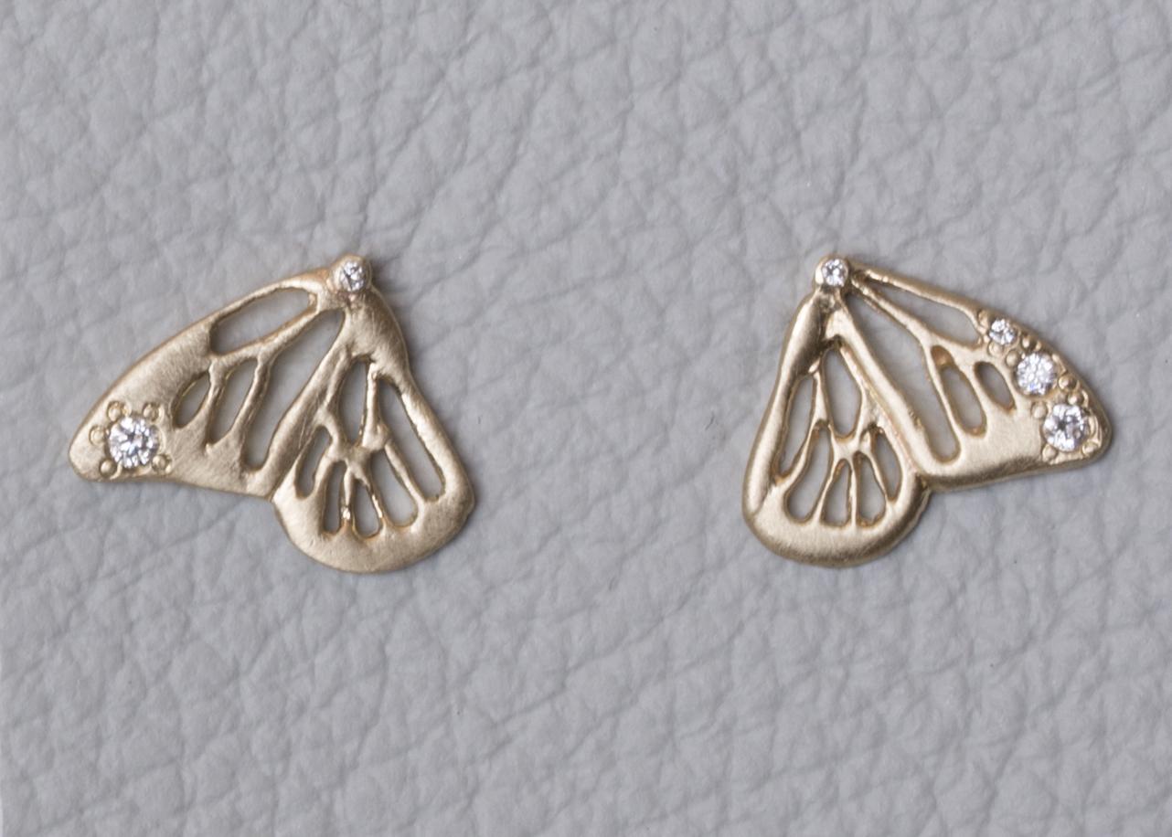 Jill Mac Jewelry-74z.jpg