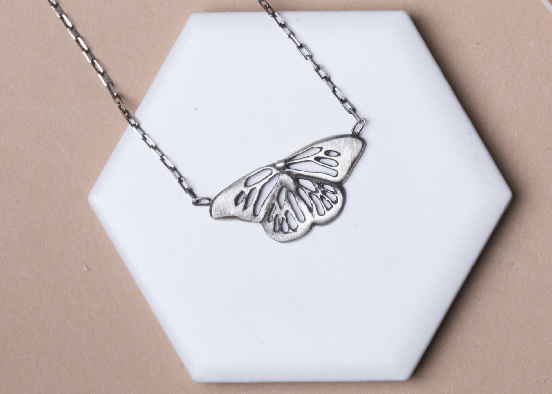 Jill Mac Jewelry-76z.jpg
