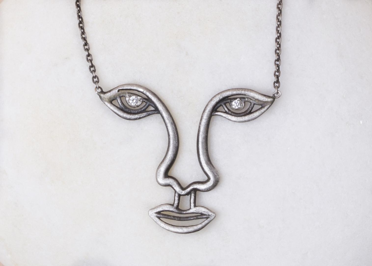 Jill Mac Jewelry-49z.jpg