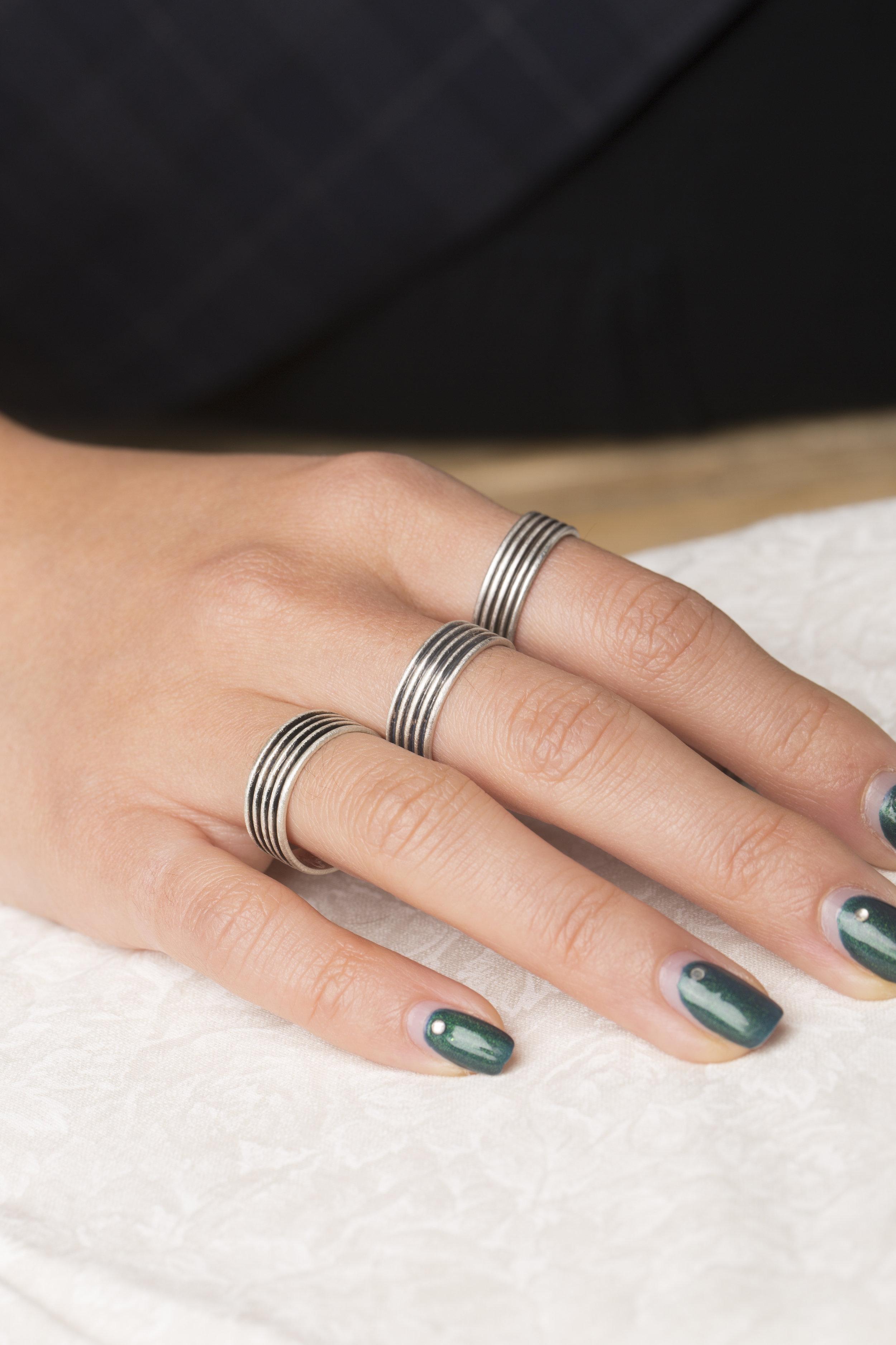 Jill Mac Jewelry-3.jpg