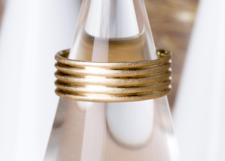 Jill Mac Jewelry-38z.jpg
