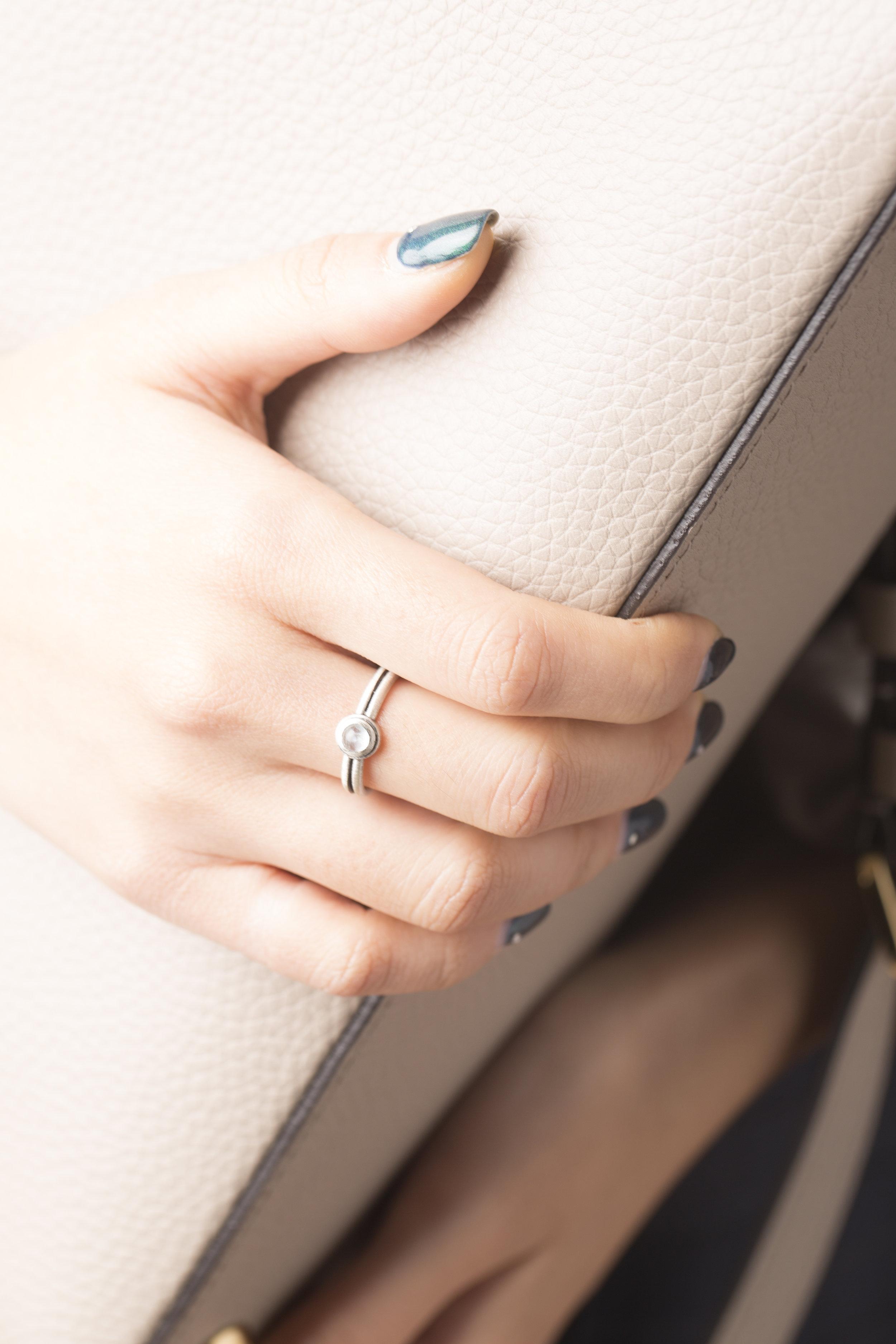 Jill Mac Jewelry-14.jpg