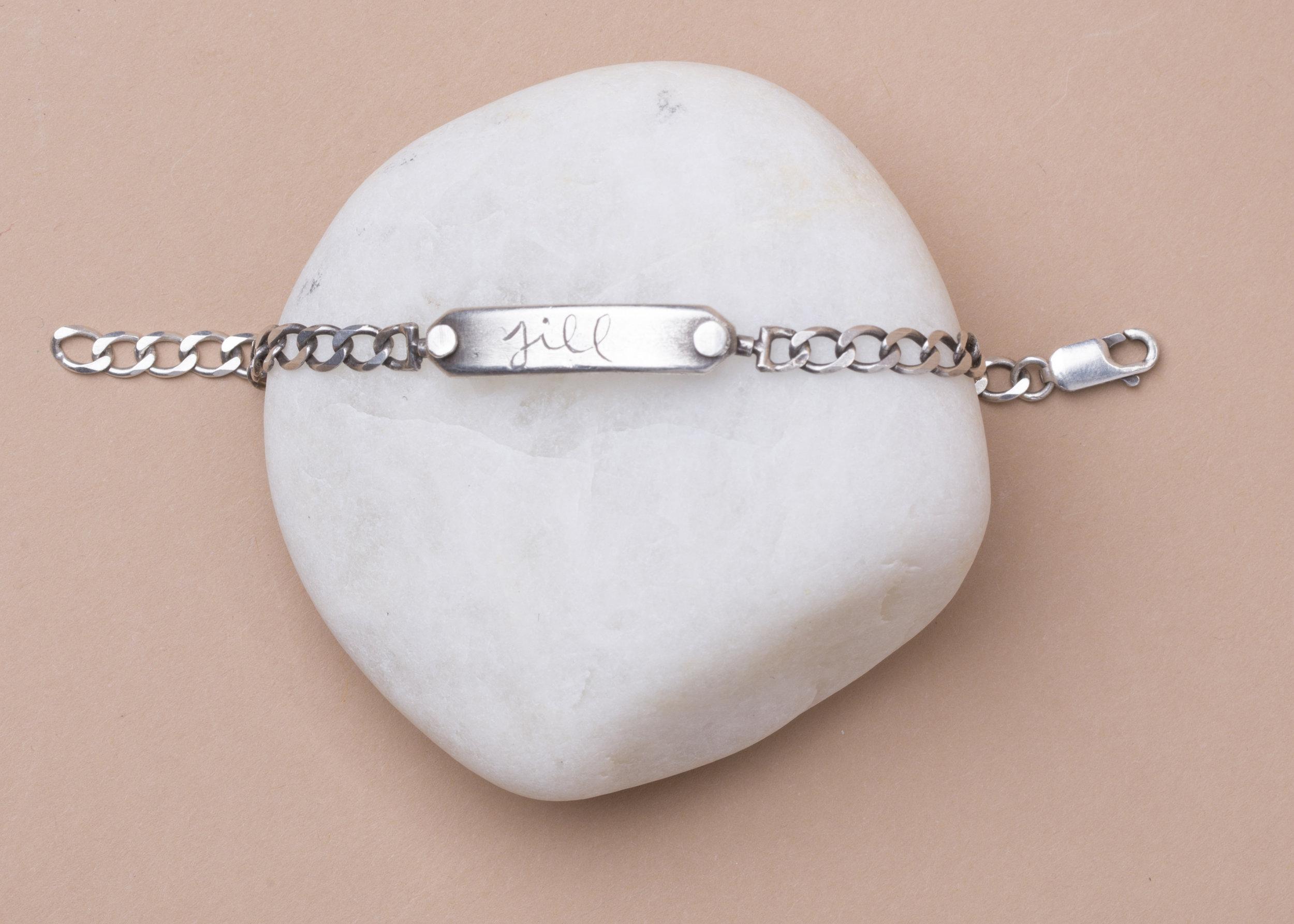 Jill Mac Jewelry-66z.jpg