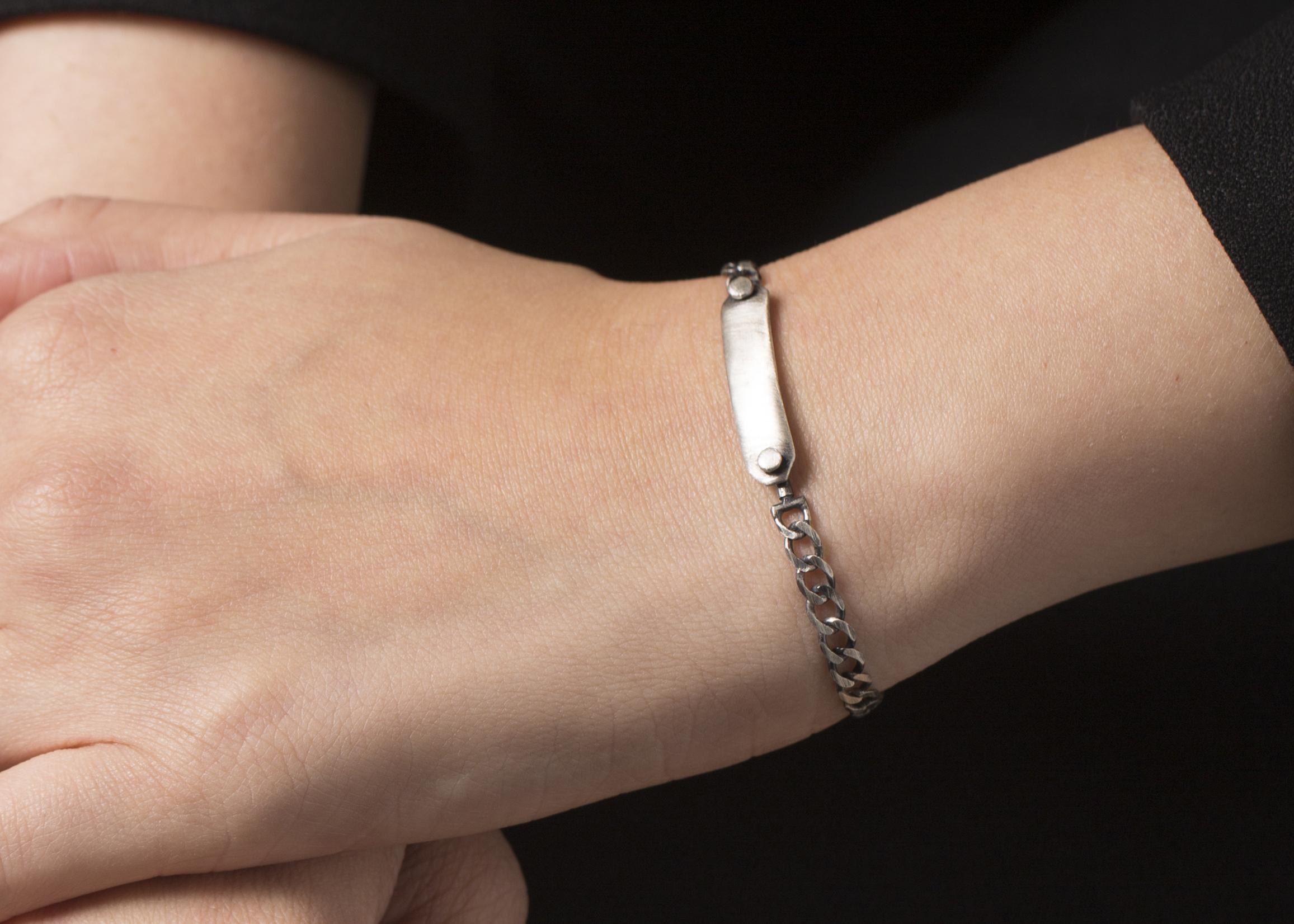 Jill Mac Jewelry-150z2.jpg